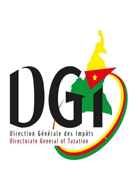 NOMINATION A LA DGI