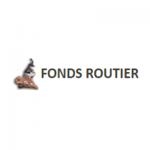 Fonds Routier