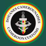 Douanes Camerounaise